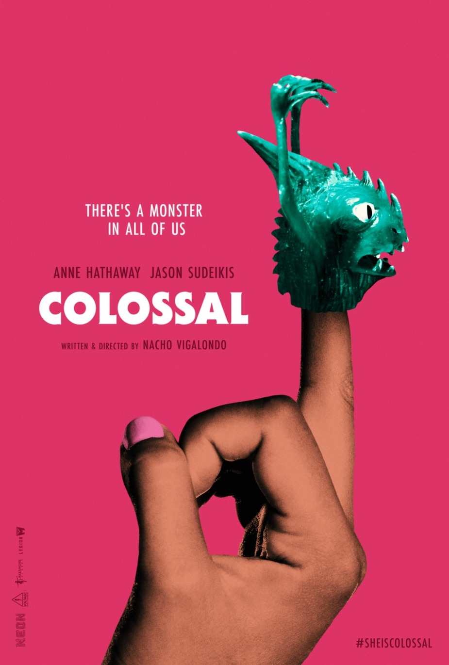 colossal_xlg