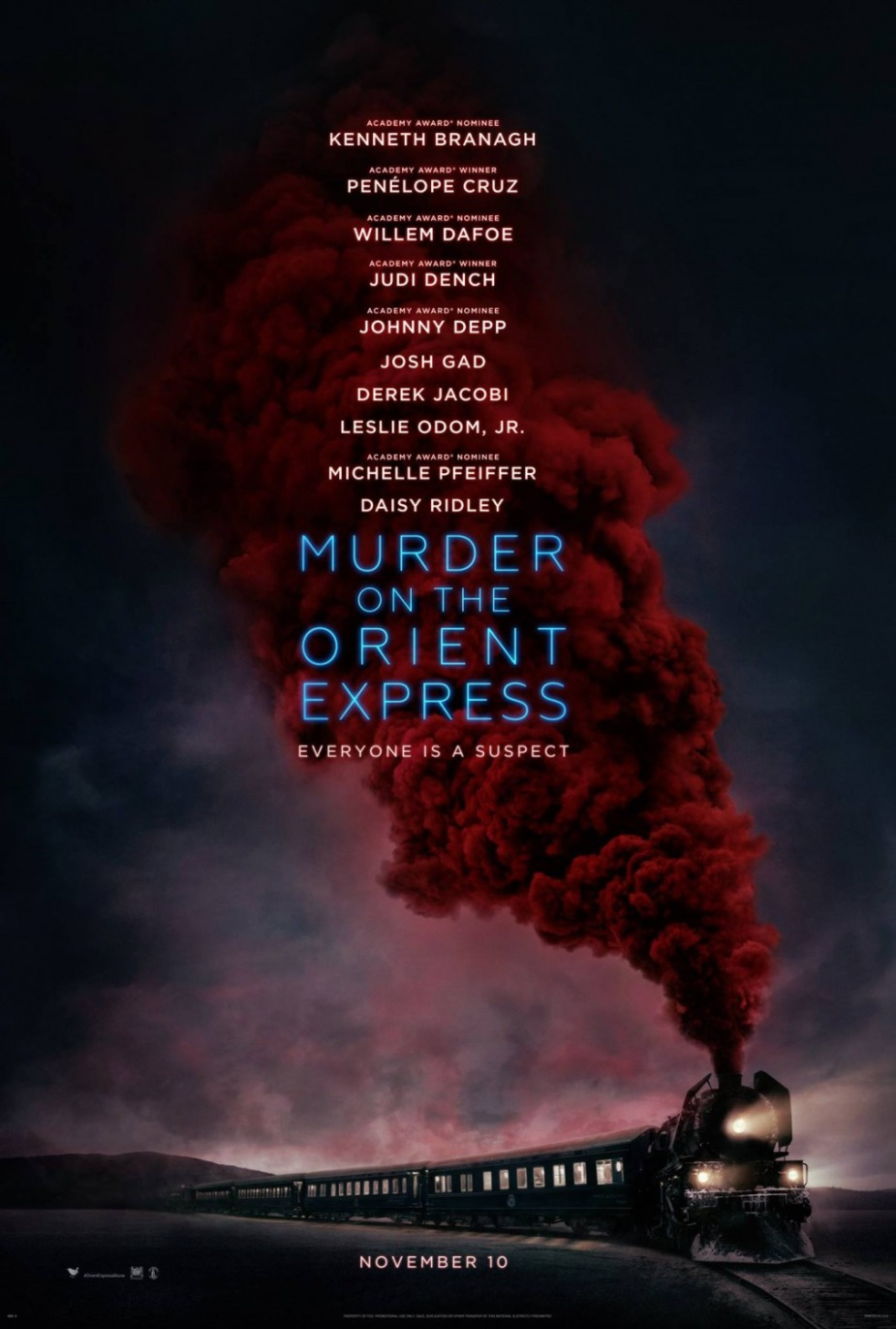 murder_on_the_orient_express_xlg