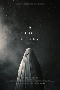 ghost_story_xlg