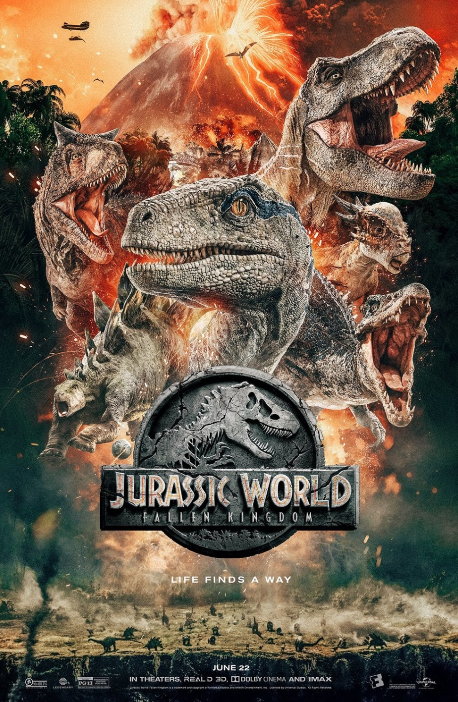 jurassic_world_fallen_kingdom_ver7_xlg