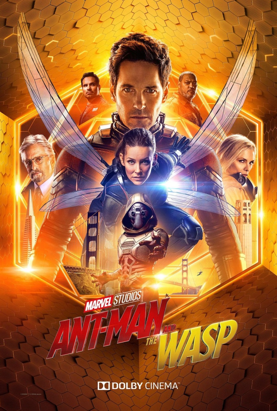 antman_and_the_wasp_ver12_xlg
