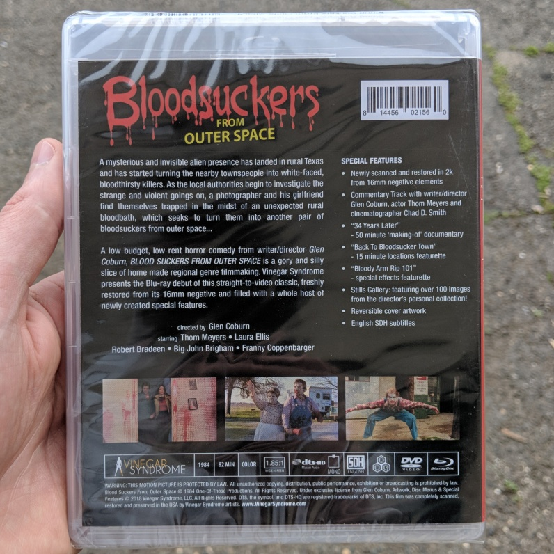 Bloodsuckers_back