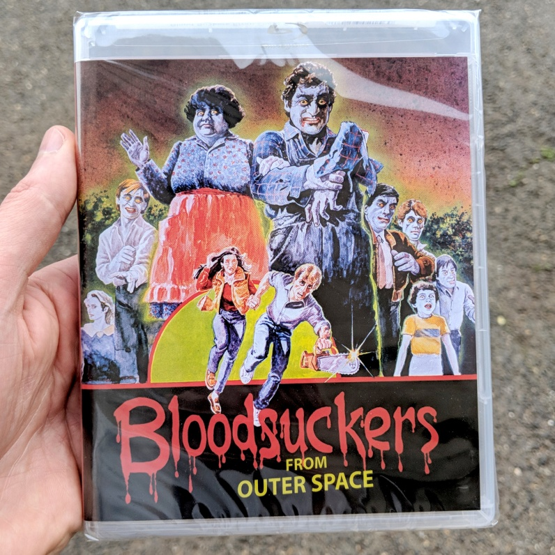 Bloodsuckers_front