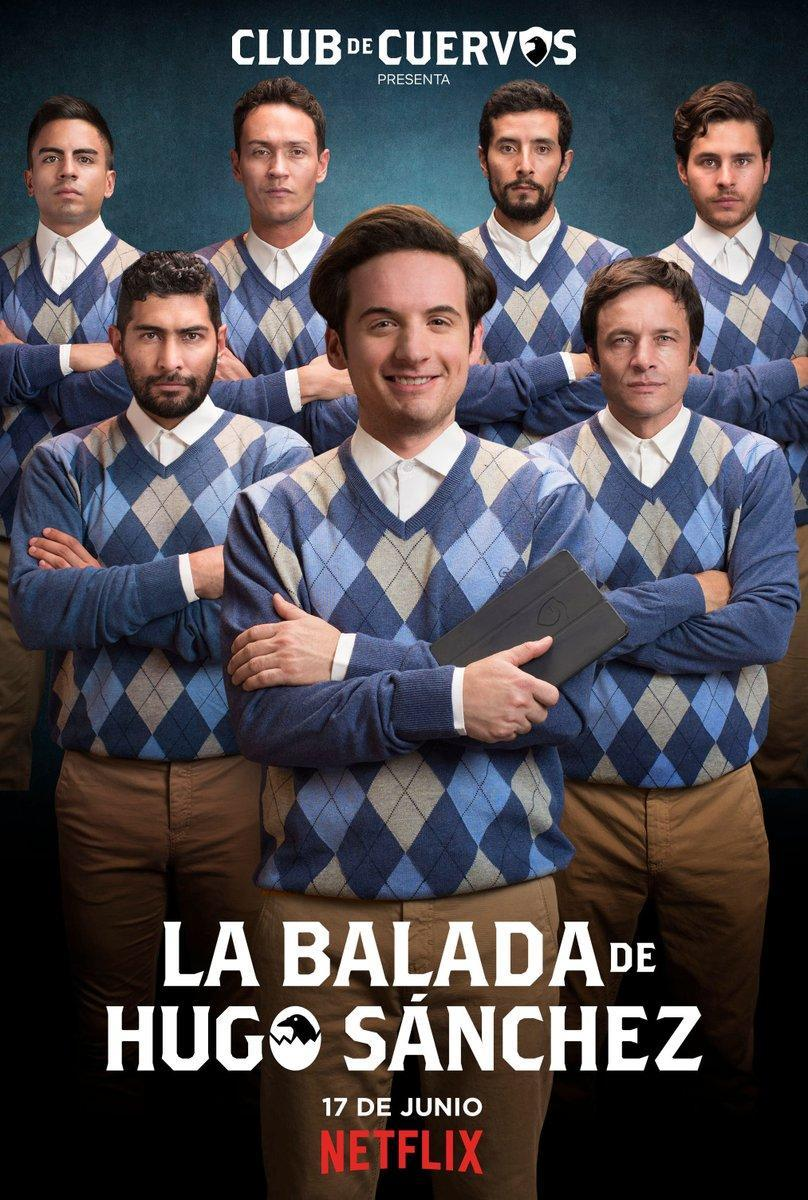 club_de_cuervos_presenta_la_balada_de_hugo_sanchez_tv_series-761973594-large