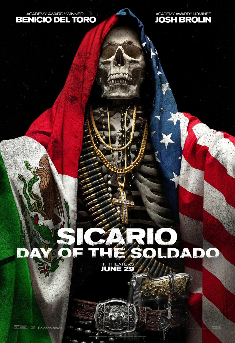 sicario_day_of_the_soldado_ver9_xlg