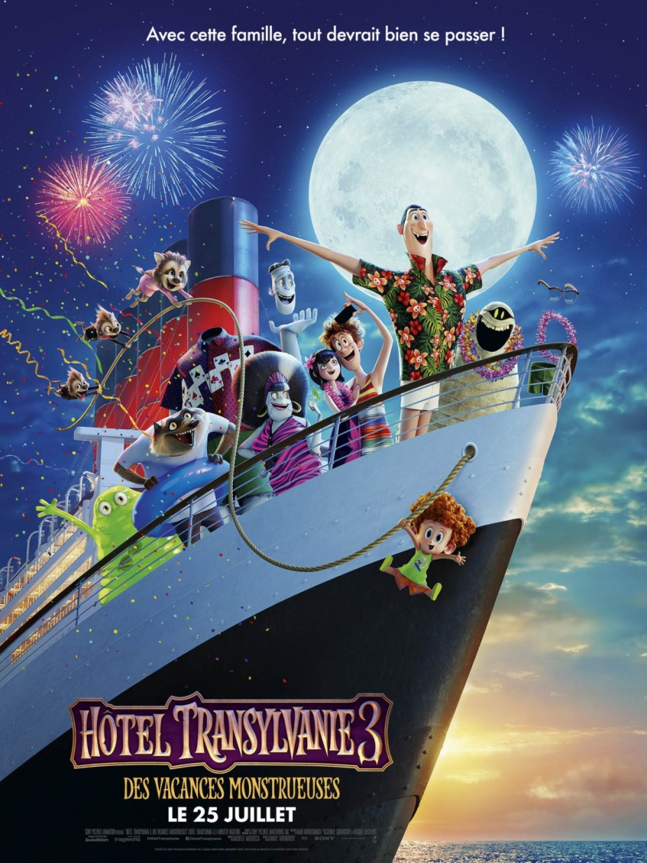 hotel_transylvania_three_summer_vacation_ver4_xlg