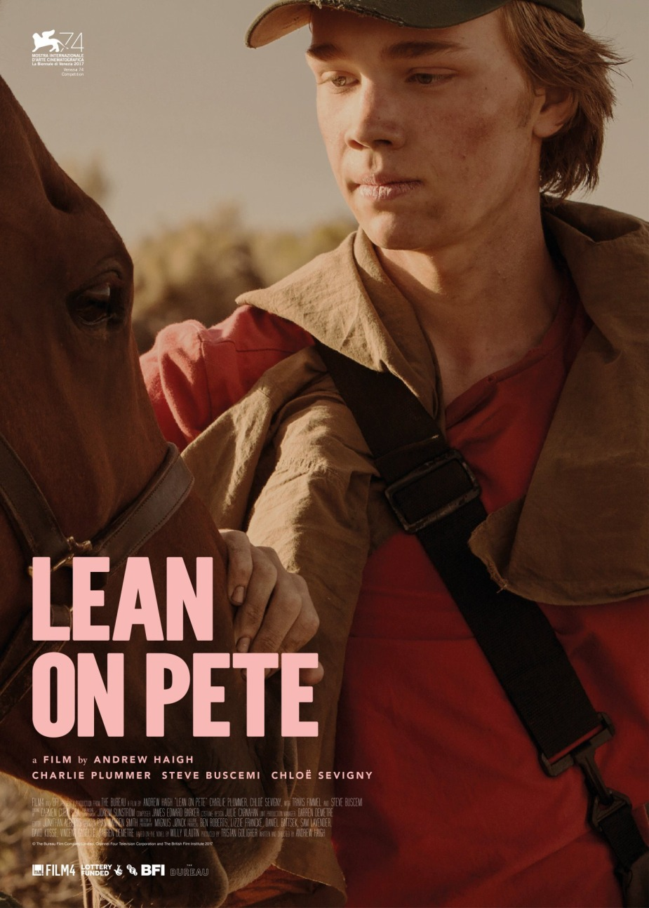 lean_on_pete_xxlg