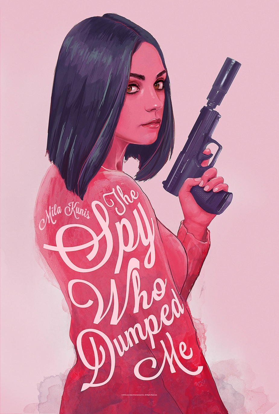 spy_who_dumped_me_ver13_xxlg
