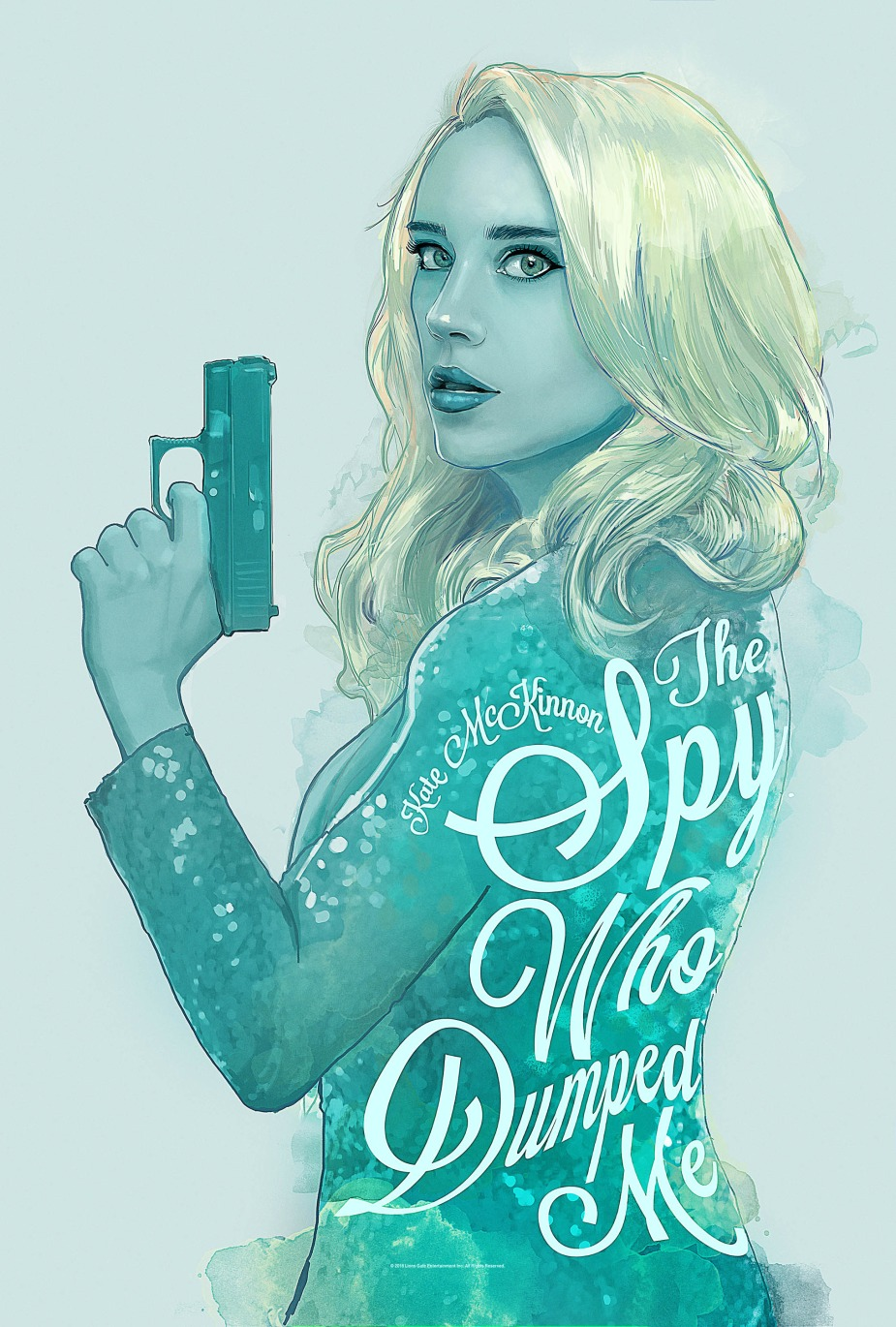 spy_who_dumped_me_ver14_xxlg