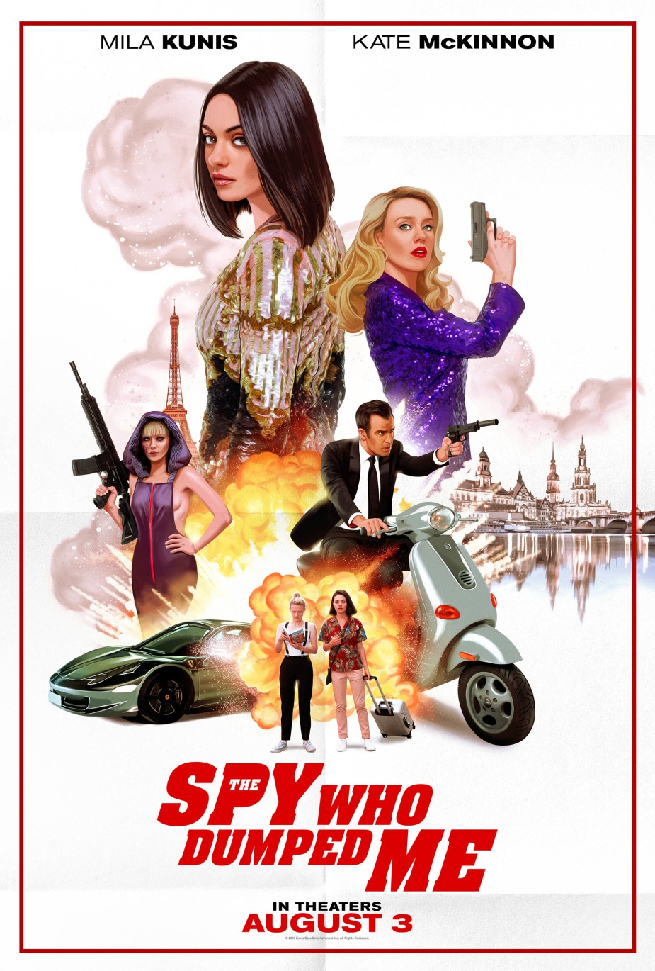 spy_who_dumped_me_ver19_xxlg