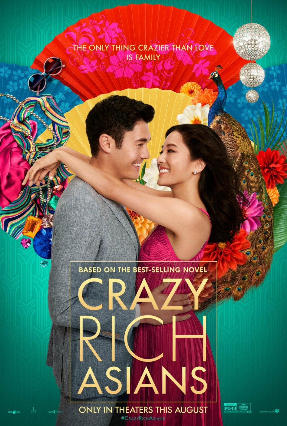 crazy_rich_asians_xlg