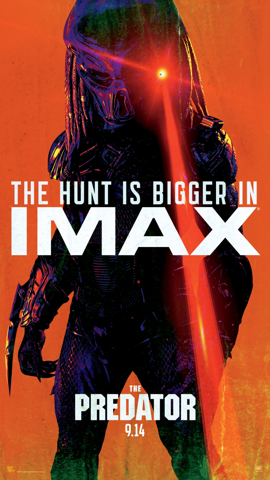 ThePredator_DOM_1080x1920-Eng_CampC__rated_date