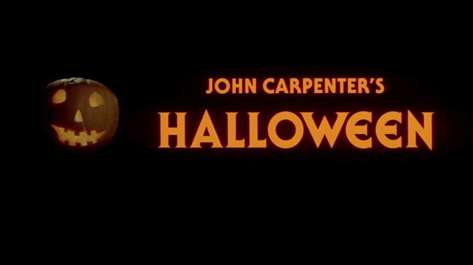 halloween-movie-screencaps.com- (2)