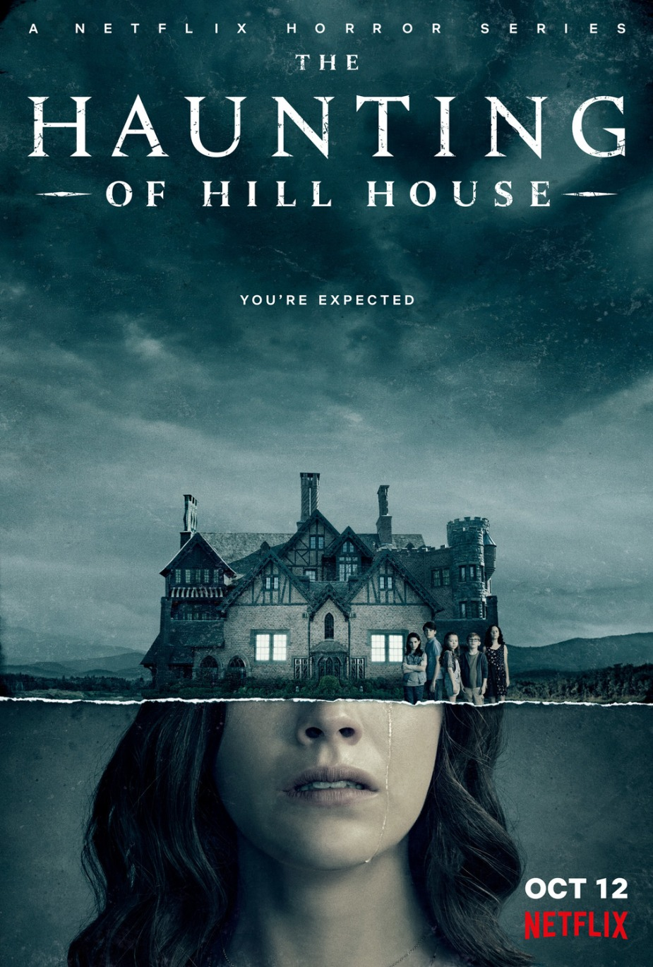 haunting_of_hill_house_xlg