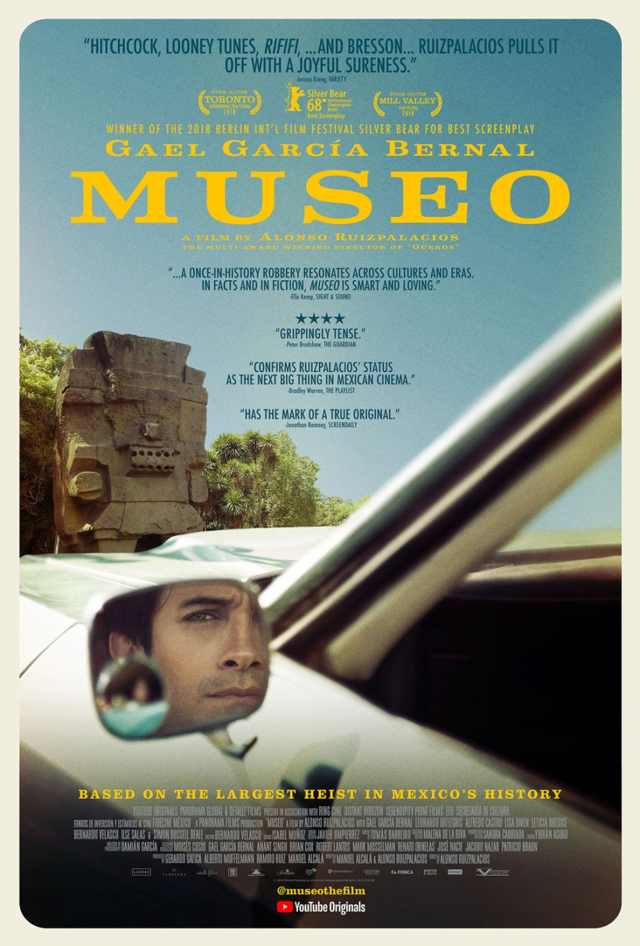museo_xlg