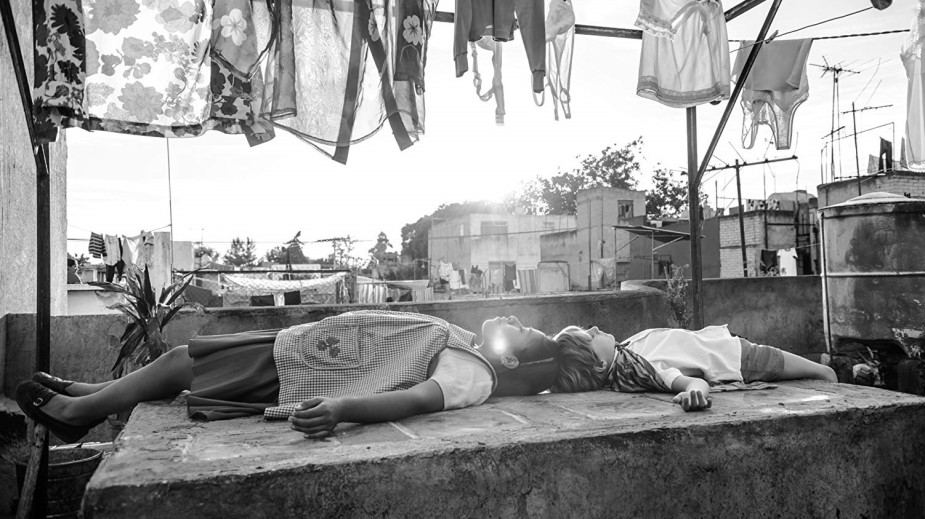 roma-review (2)