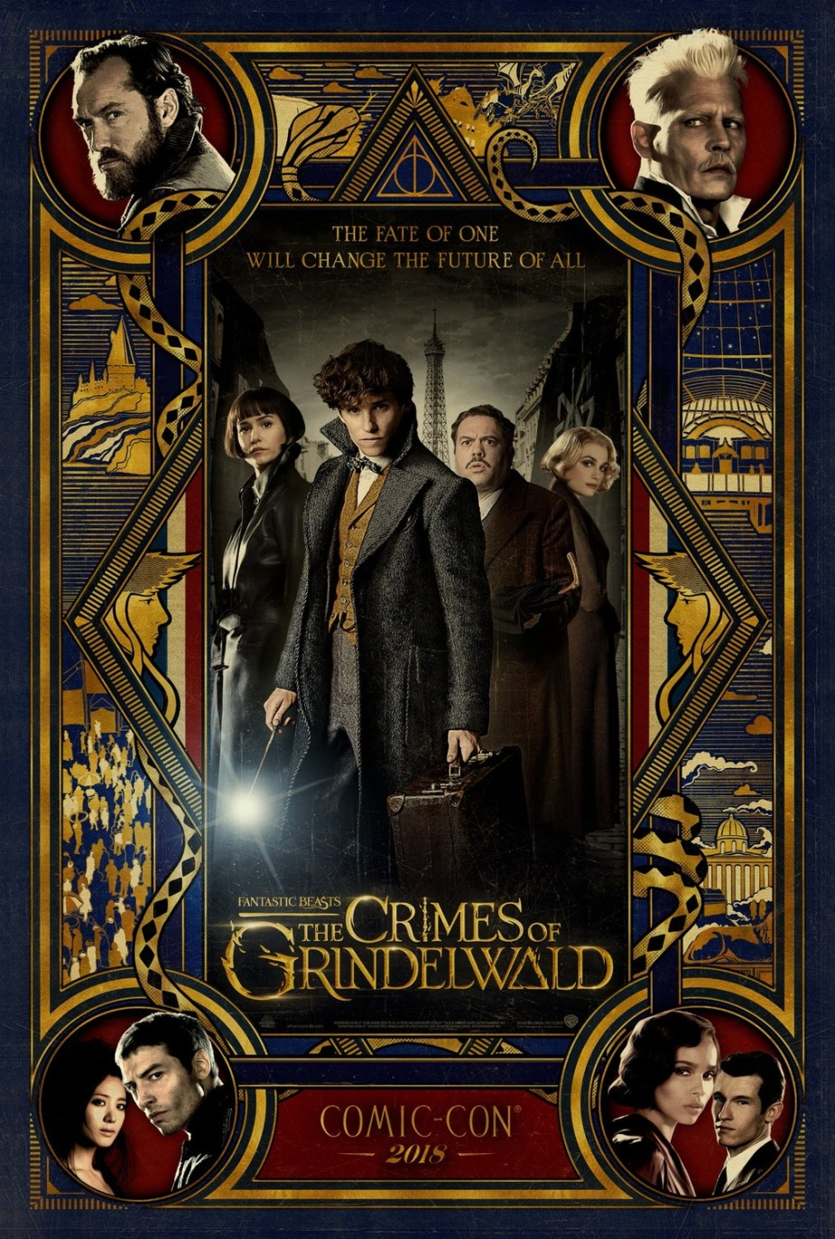 fantastic_beasts_the_crimes_of_grindelwald_ver2_xlg