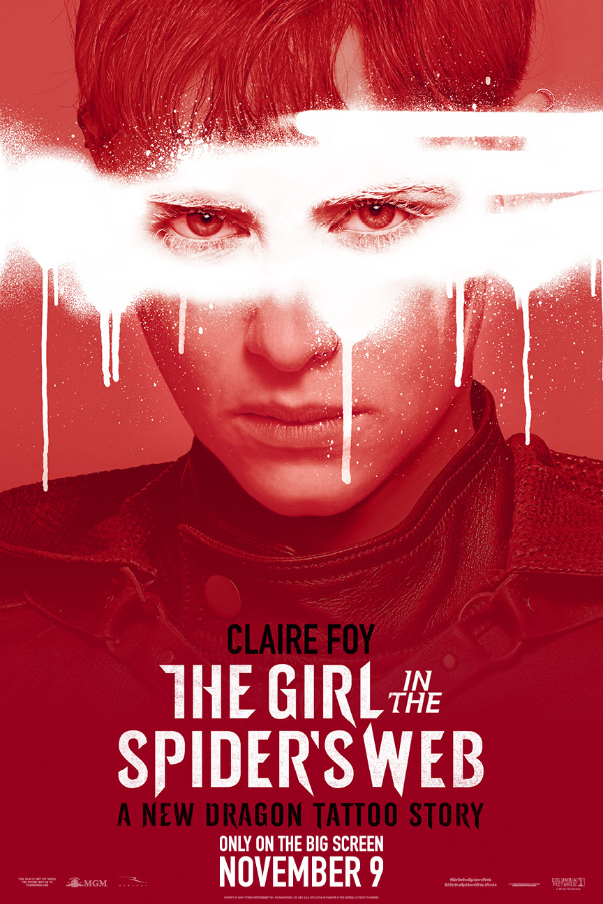 girl_in_the_spiders_web_ver6_xlg