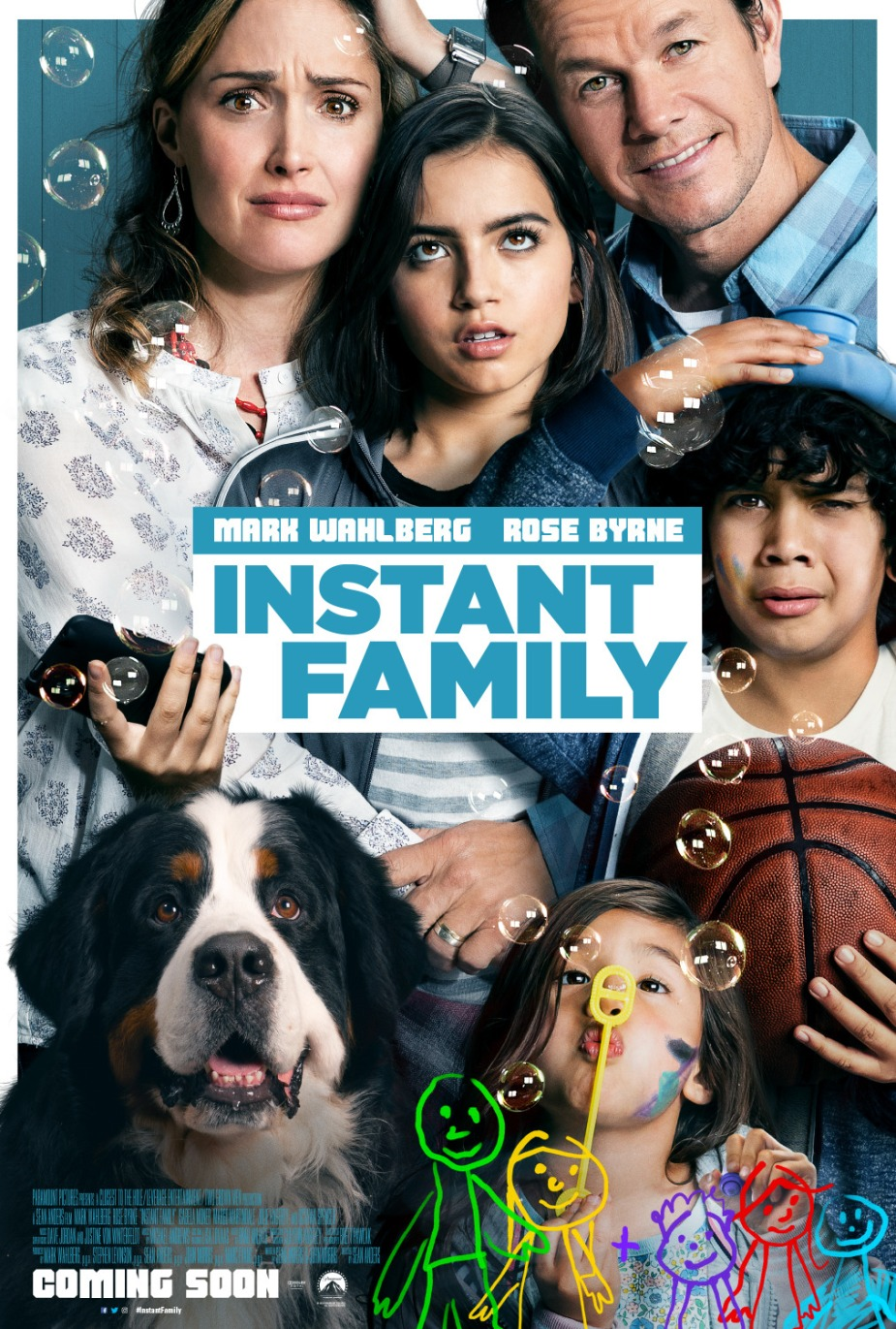 instant_family_ver2_xlg