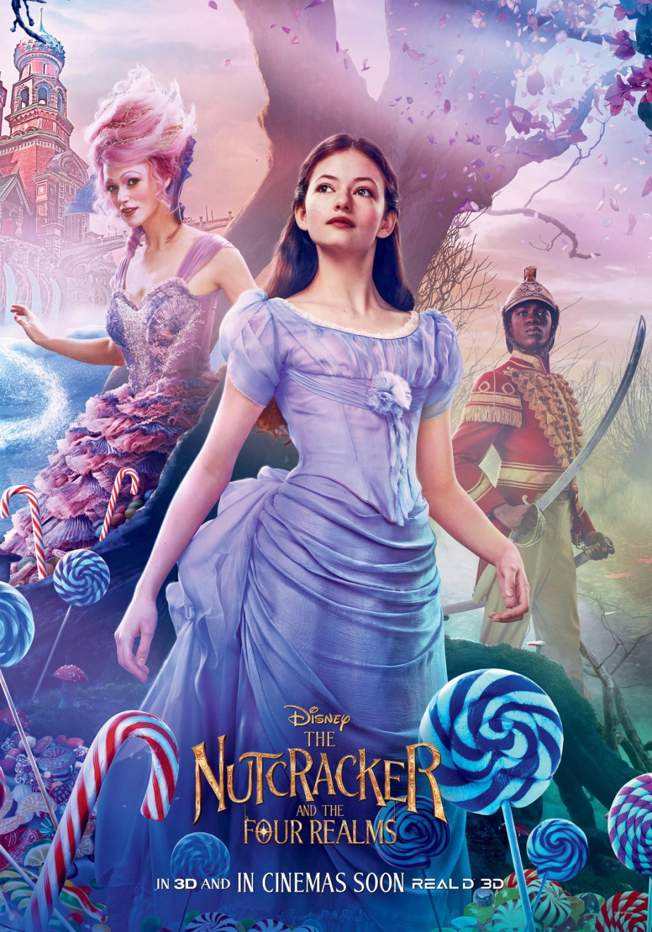 nutcracker_and_the_four_realms_ver22_xlg