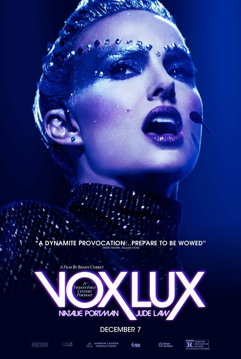 vox_lux_xlg