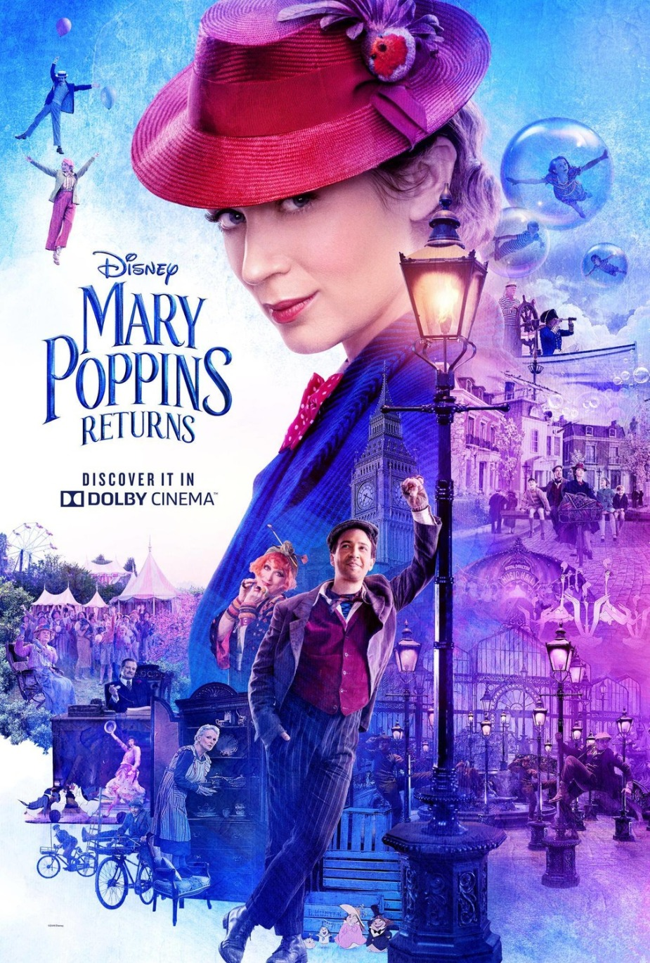 mary_poppins_returns_ver16_xlg