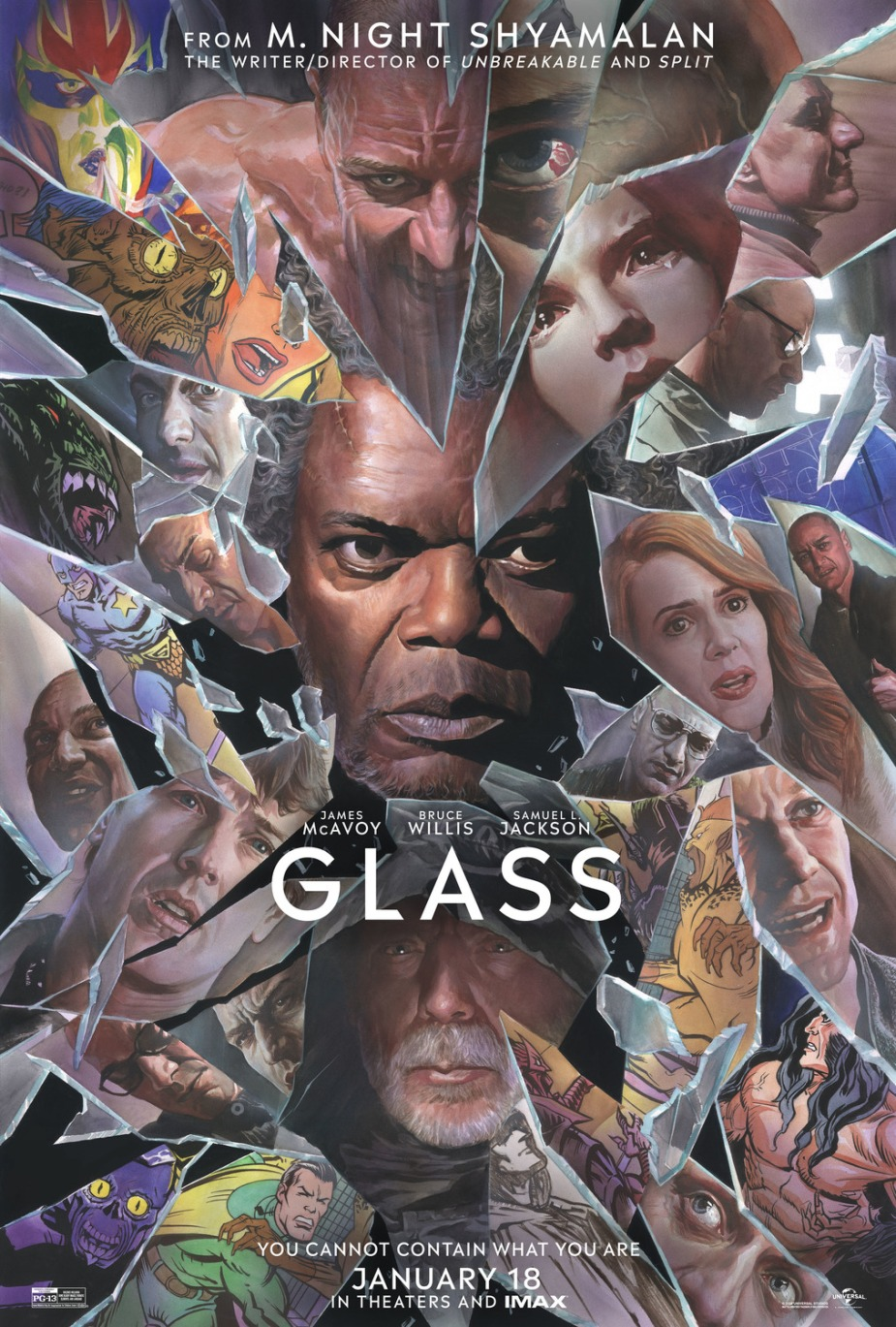 glass_ver2_xlg