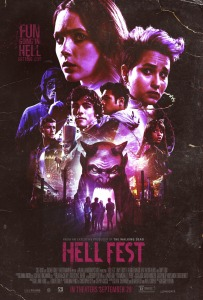 hell_fest_ver5_xlg