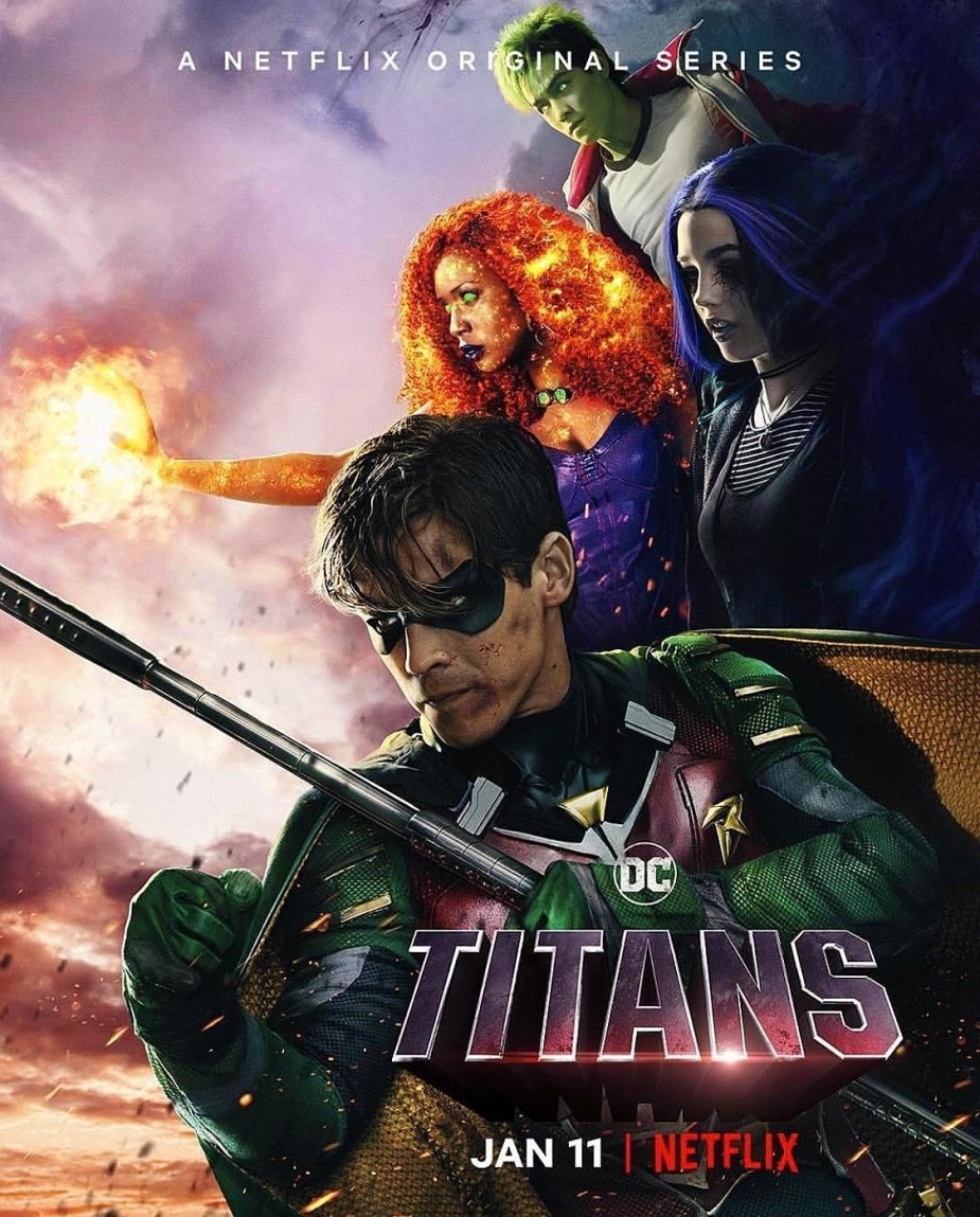 titans_ver6_xlg