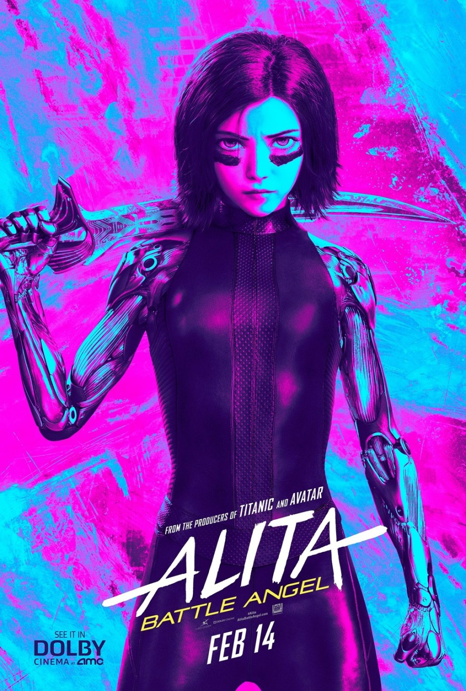 alita_battle_angel_ver16_xlg
