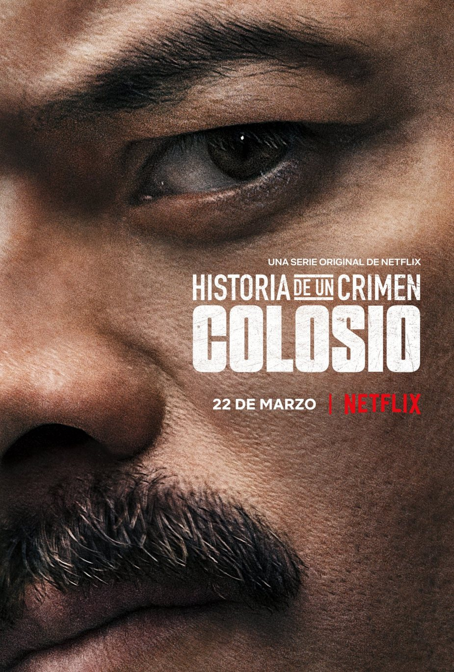 colosio_vertical_rgb_2.jpg