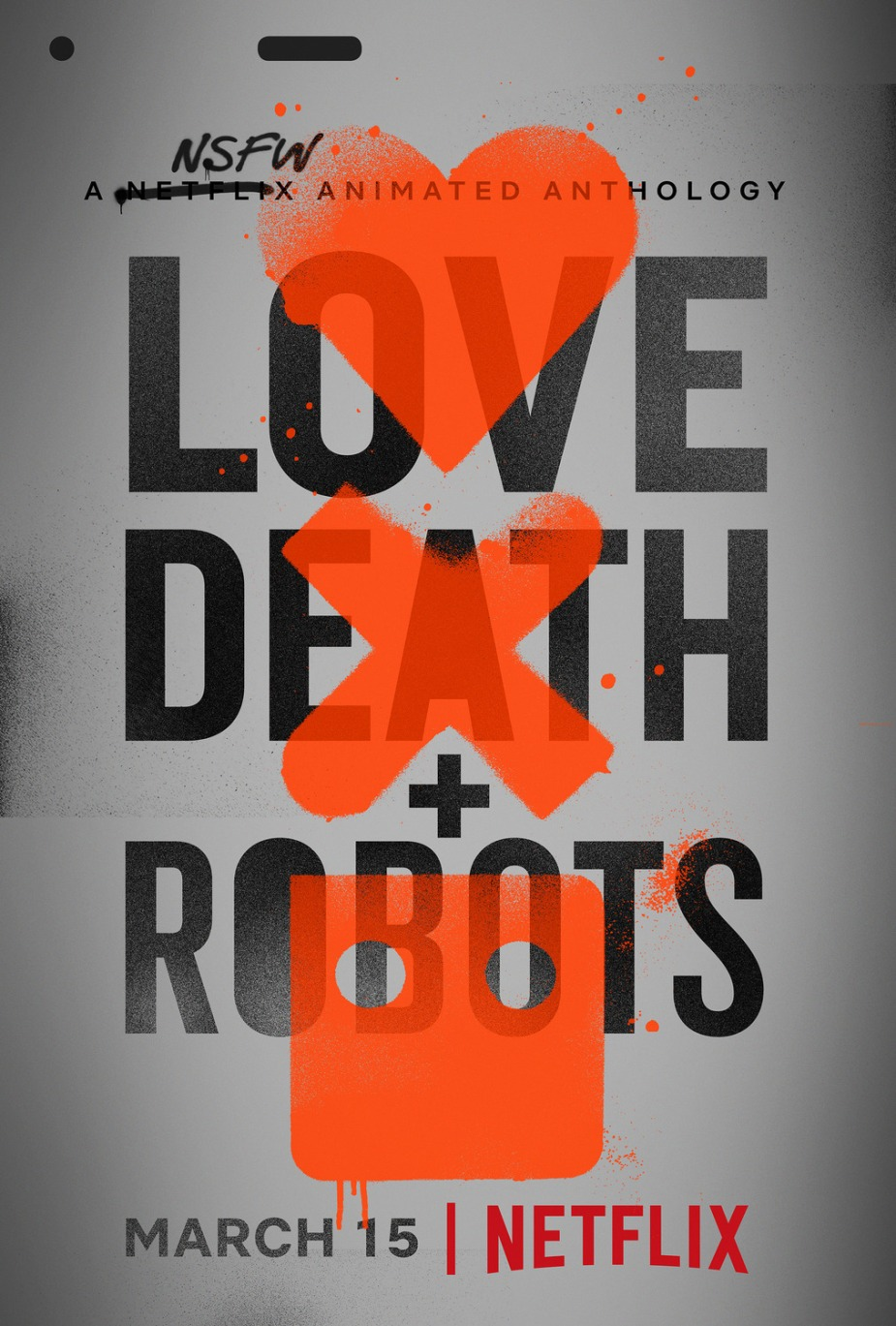love_death_and_robots_xlg.jpg