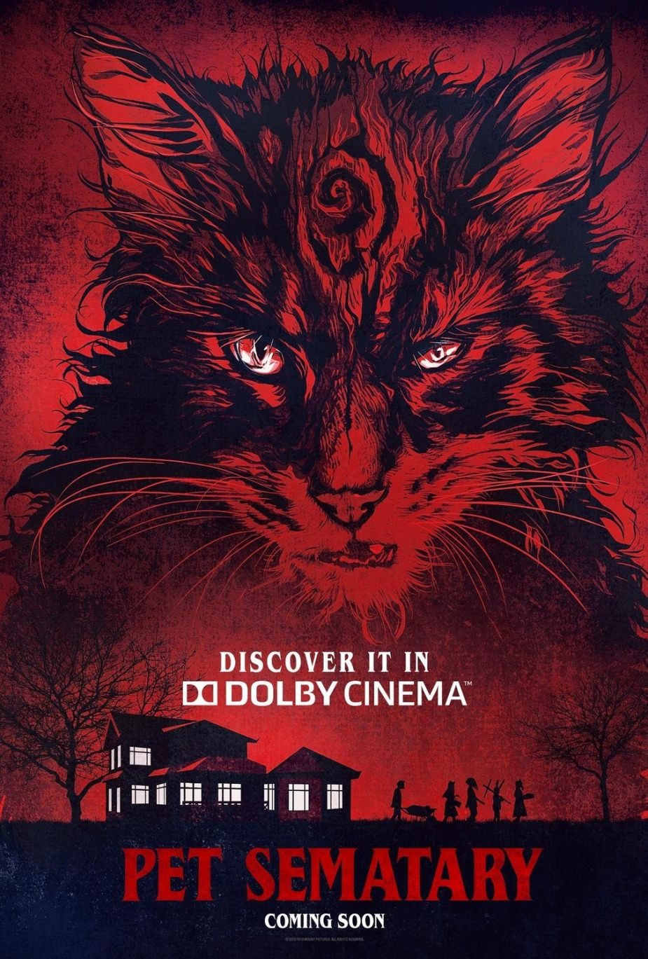 pet_sematary_ver8_xlg