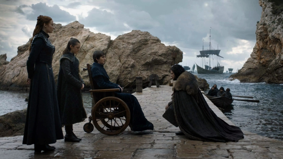 8x06-The-Iron-Throne-Sansa-Arya-Bran-and-Jon-game-of-thrones-42803327-3733-2100.jpg