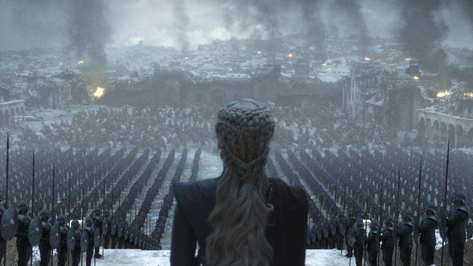 game-of-thrones-8x06-recensione-tutto-v11-43855.jpg