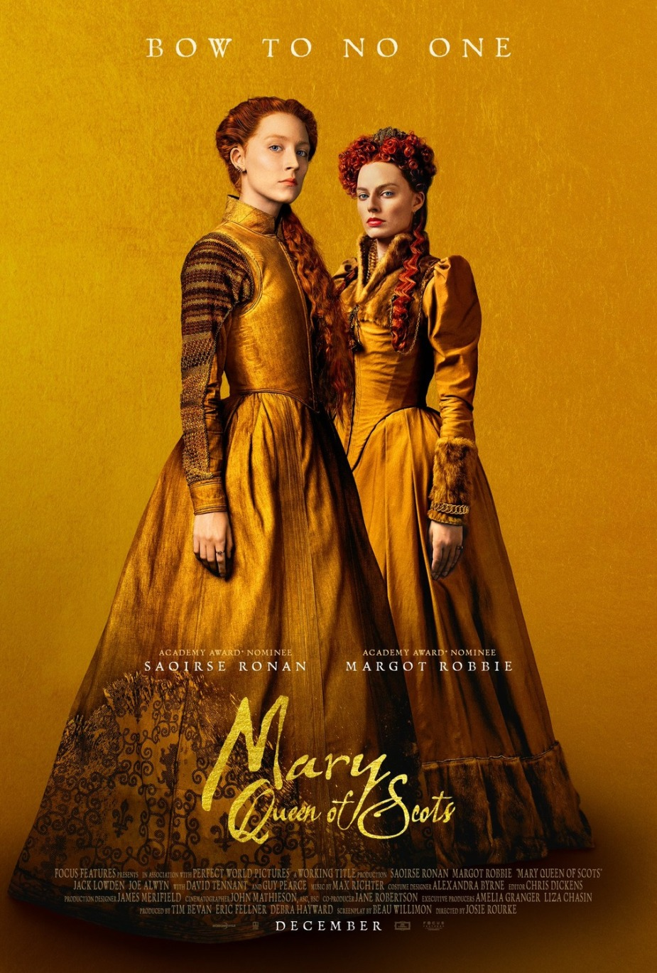 mary_queen_of_scots_ver4_xlg.jpg