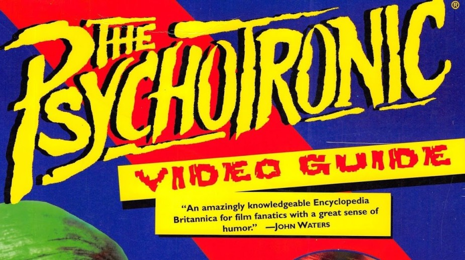 Psychotronic Video Guide (2).jpg