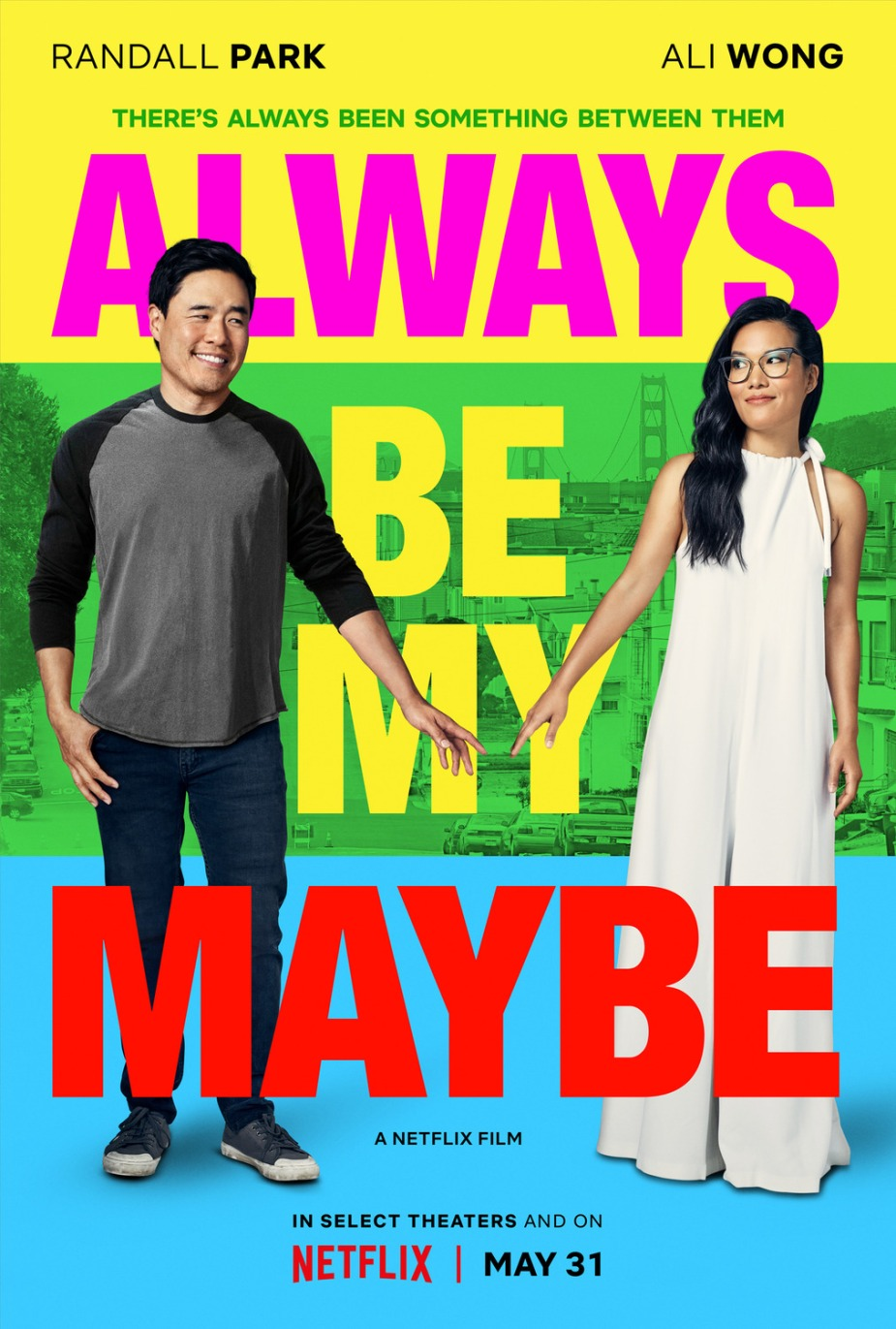 always_be_my_maybe_xlg.jpg