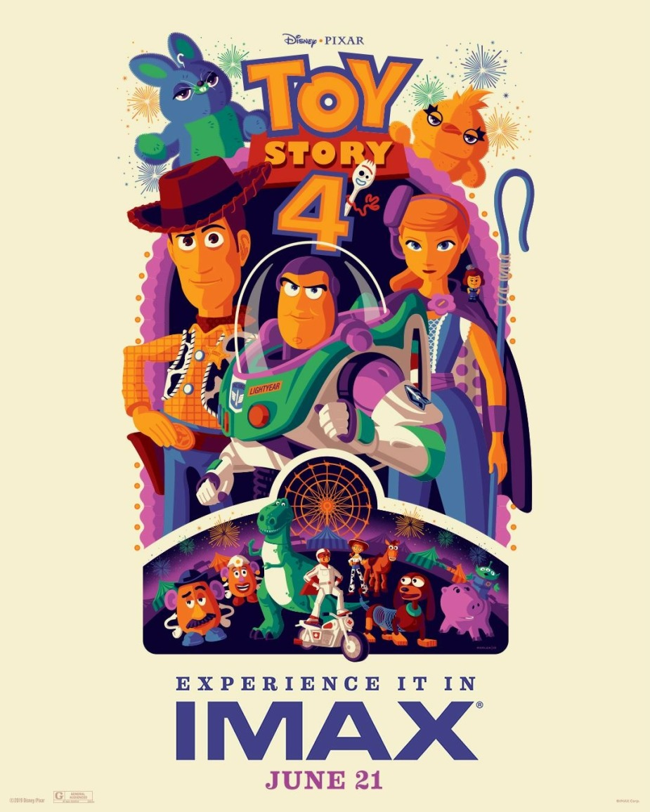 toy_story_four_ver20_xlg