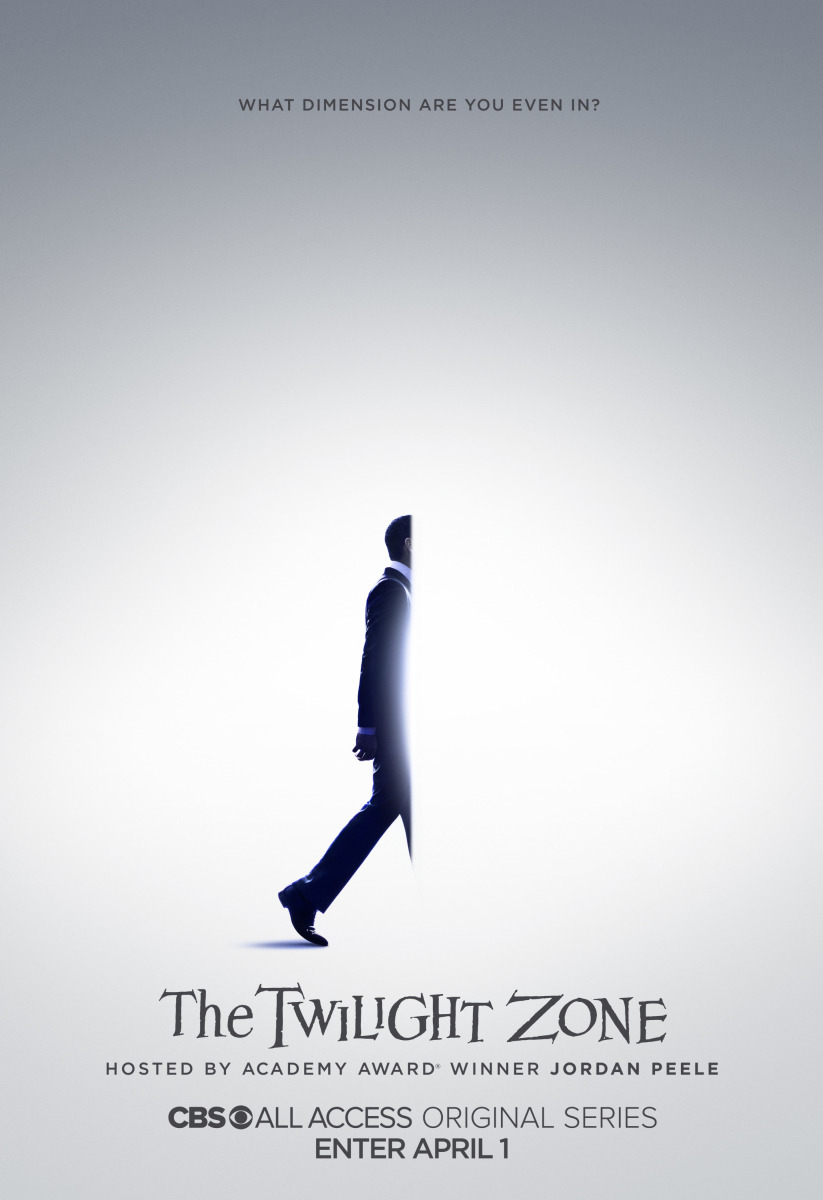 twilight_zone_new_xlg