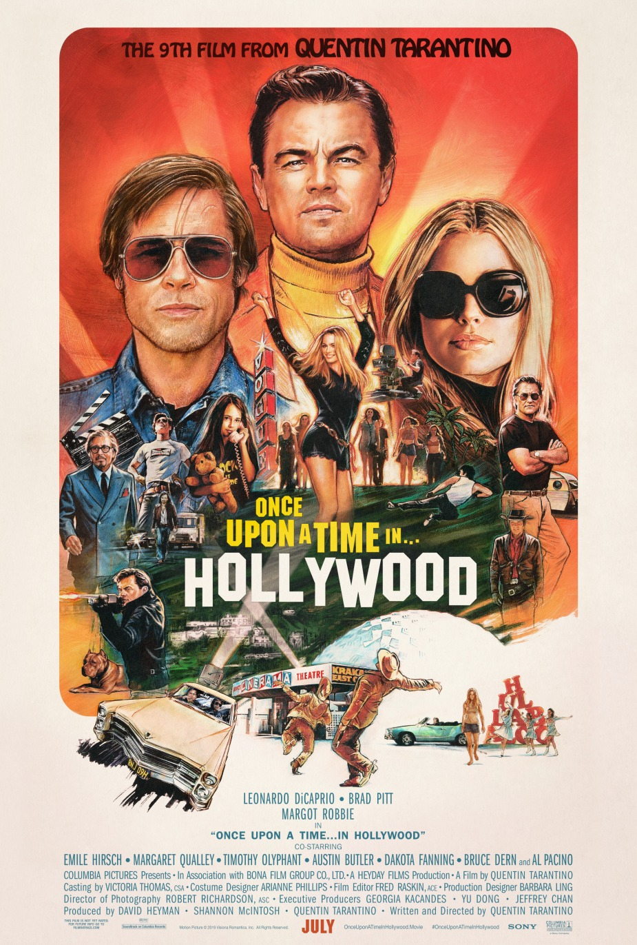 once_upon_a_time_in_hollywood_ver7_xxlg