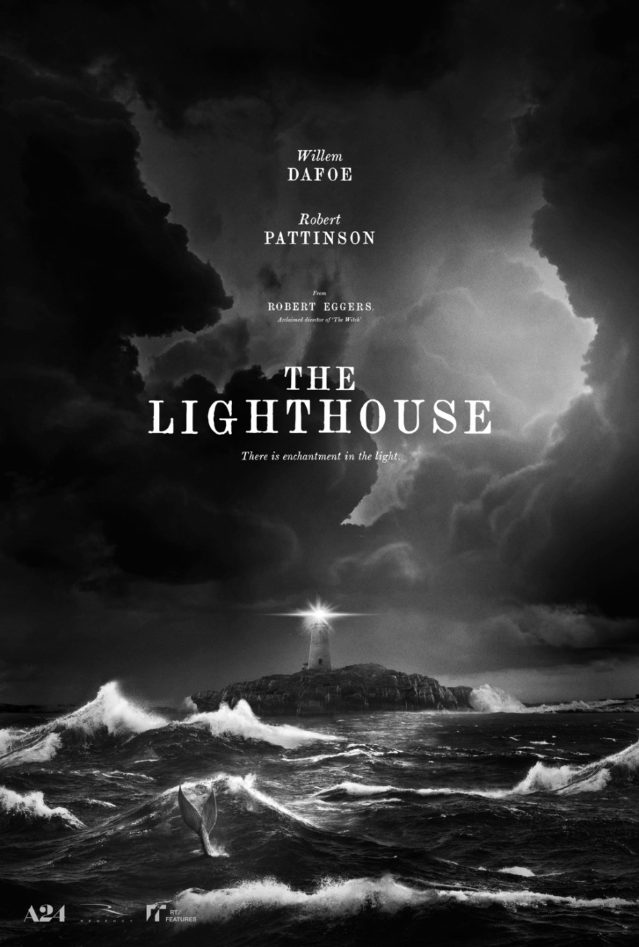 lighthouse_xlg