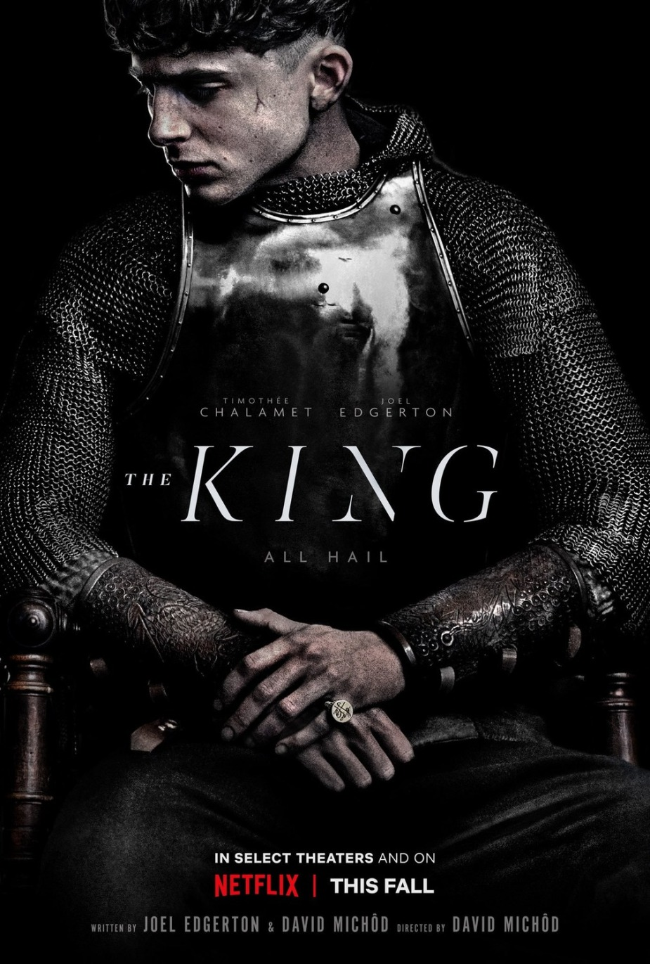 king_xlg